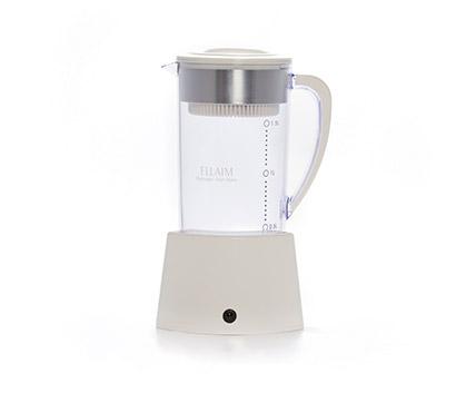 ellaim2. Comprar Generadoras de agua hidrogenada AlmaCore